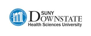 suny downstate
