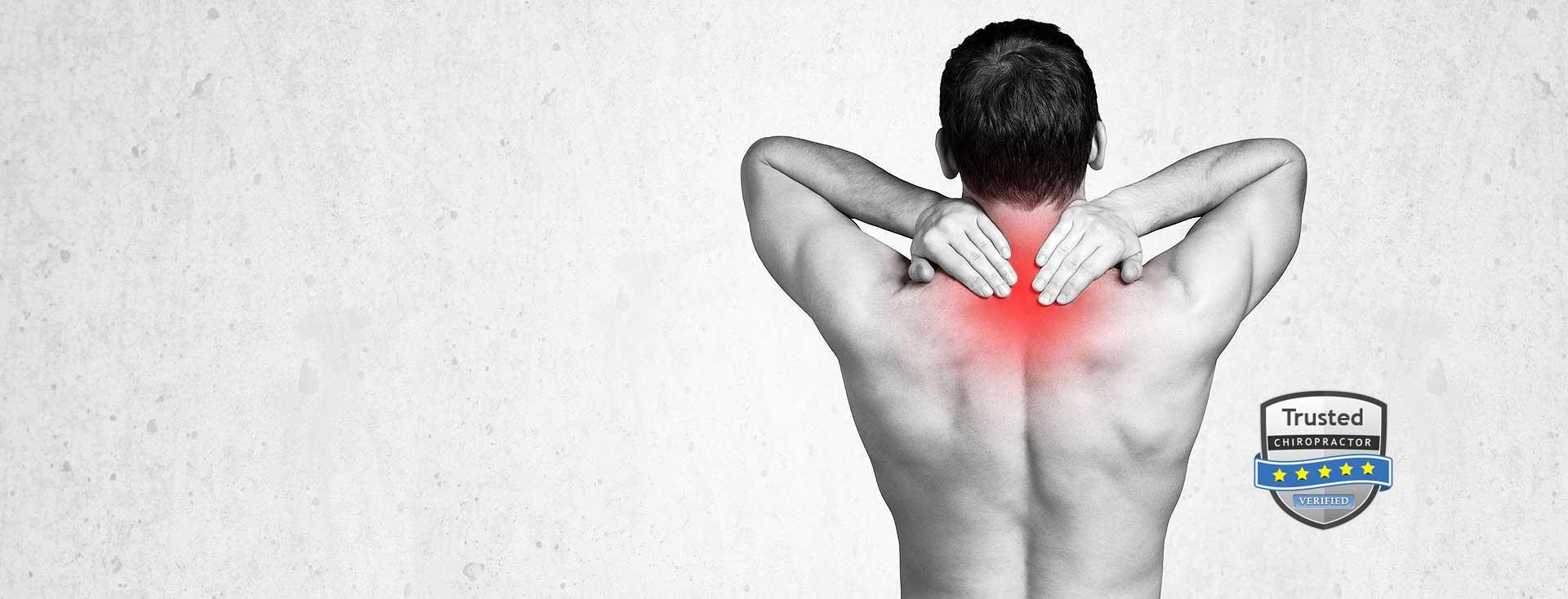 ARTHRITIS AND RHEUMATIC DISEASES